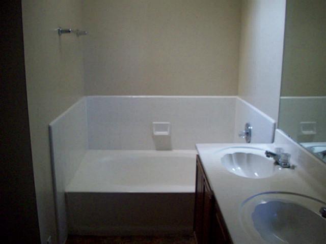 Sold Property | 6013 Kimberly Court Haltom City, Texas 76137 11