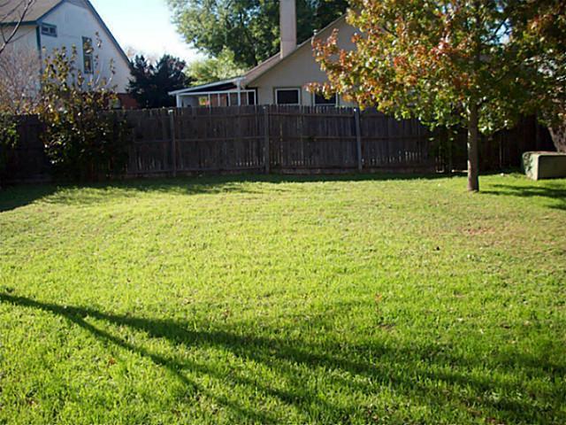 Sold Property | 6013 Kimberly Court Haltom City, Texas 76137 12