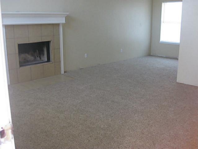 Sold Property | 6013 Kimberly Court Haltom City, Texas 76137 2