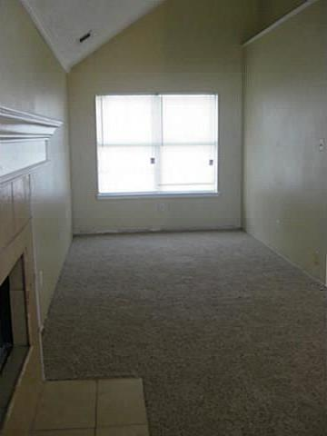 Sold Property | 6013 Kimberly Court Haltom City, Texas 76137 5