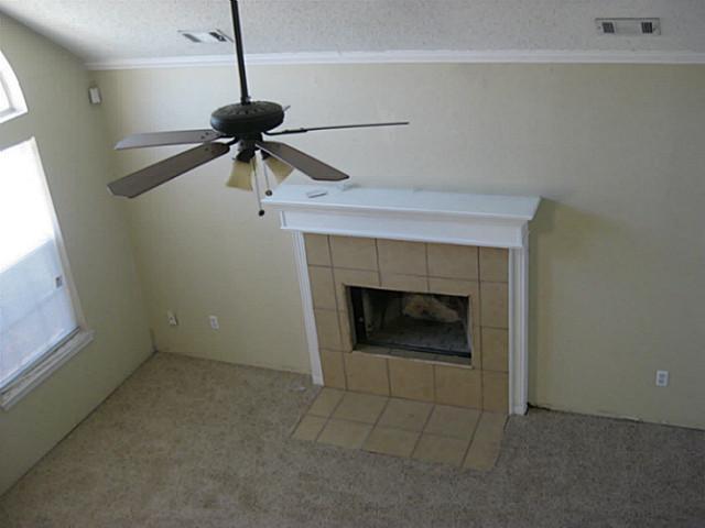 Sold Property | 6013 Kimberly Court Haltom City, Texas 76137 6