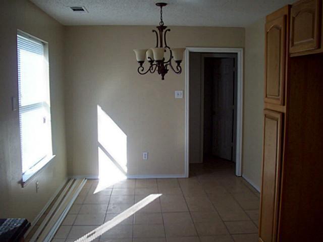 Sold Property | 6013 Kimberly Court Haltom City, Texas 76137 8