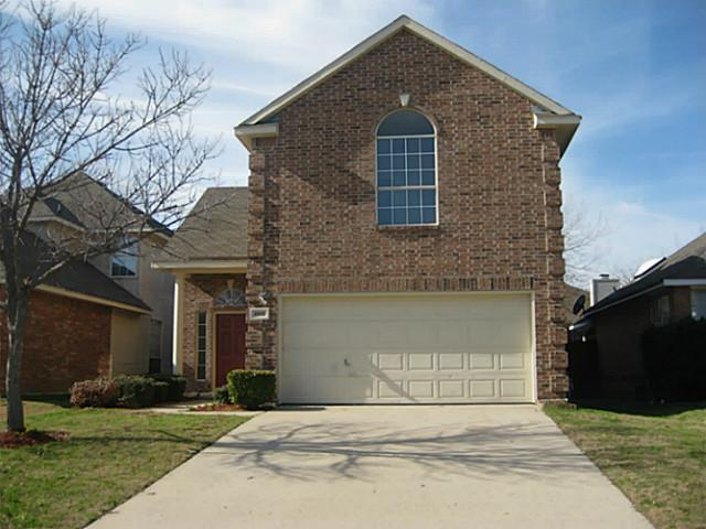 Sold Property | 6905 Chaco Trail Fort Worth, Texas 76137 0