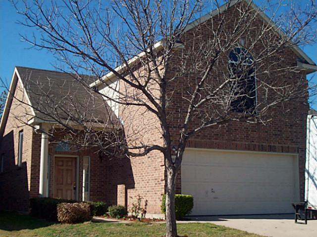Sold Property | 6905 Chaco Trail Fort Worth, Texas 76137 1