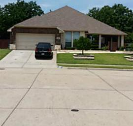 Sold Property | 44 Lucas Lane Edgecliff Village, Texas 76134 1