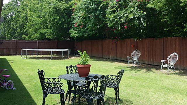 Sold Property | 44 Lucas Lane Edgecliff Village, Texas 76134 10