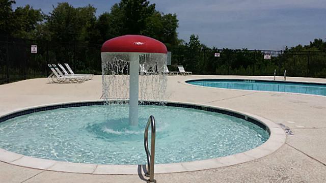 Sold Property | 44 Lucas Lane Edgecliff Village, Texas 76134 13