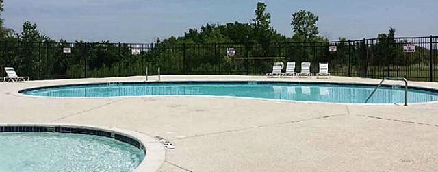 Sold Property | 44 Lucas Lane Edgecliff Village, Texas 76134 14