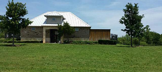 Sold Property | 44 Lucas Lane Edgecliff Village, Texas 76134 15