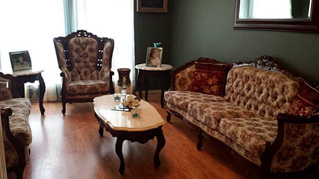 Sold Property | 44 Lucas Lane Edgecliff Village, Texas 76134 4