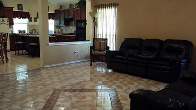 Sold Property | 44 Lucas Lane Edgecliff Village, Texas 76134 5