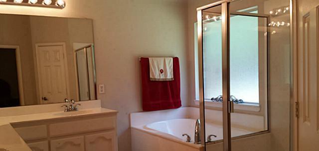 Sold Property | 44 Lucas Lane Edgecliff Village, Texas 76134 6