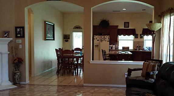 Sold Property | 44 Lucas Lane Edgecliff Village, Texas 76134 7