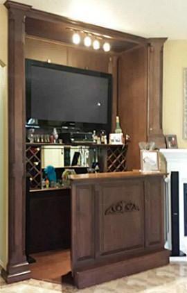 Sold Property | 44 Lucas Lane Edgecliff Village, Texas 76134 8
