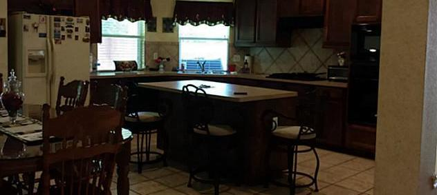 Sold Property | 44 Lucas Lane Edgecliff Village, Texas 76134 9
