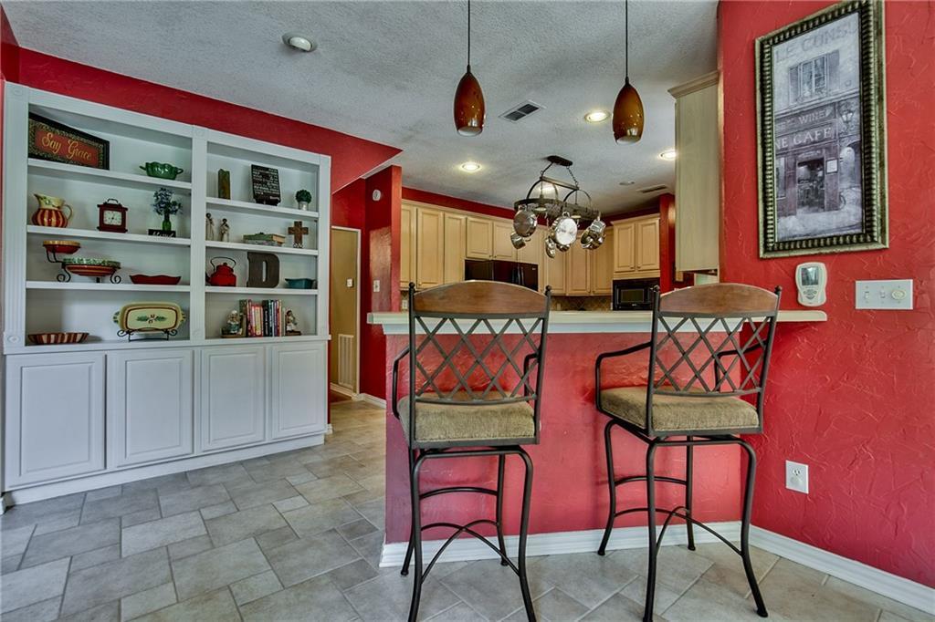 Sold Property | 4224 Treehaven Court Arlington, Texas 76016 11