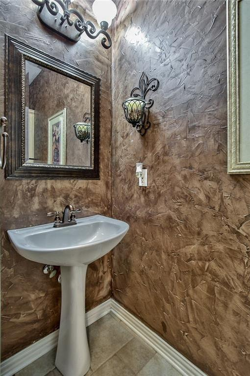 Sold Property | 4224 Treehaven Court Arlington, Texas 76016 14