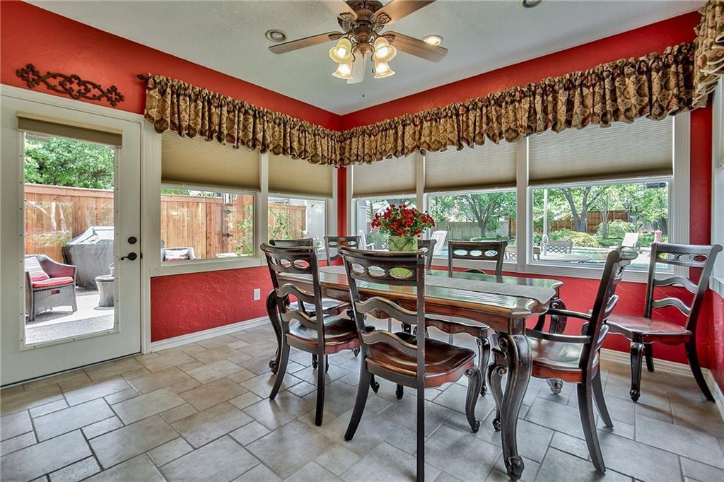 Sold Property | 4224 Treehaven Court Arlington, Texas 76016 17
