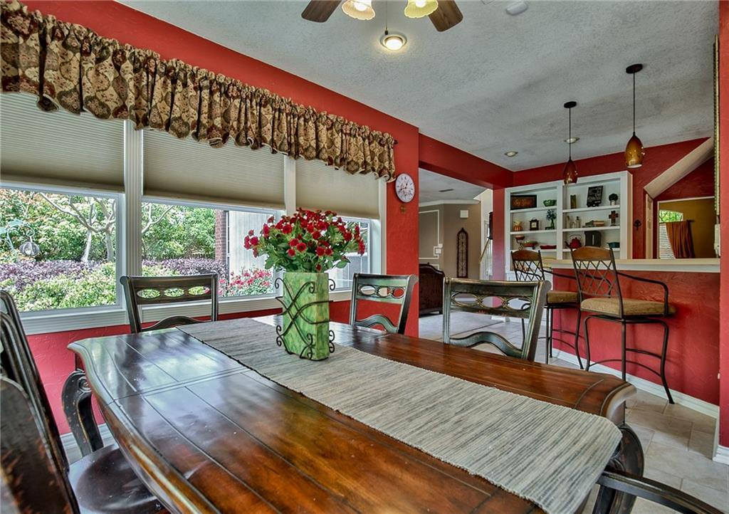 Sold Property | 4224 Treehaven Court Arlington, Texas 76016 18