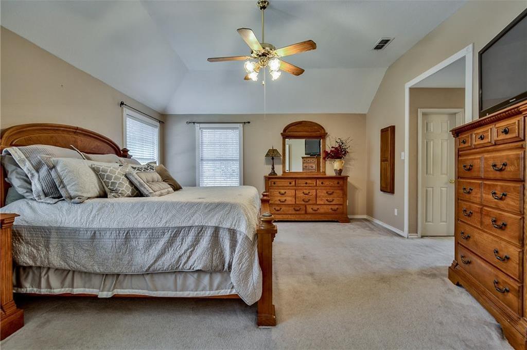 Sold Property | 4224 Treehaven Court Arlington, Texas 76016 20