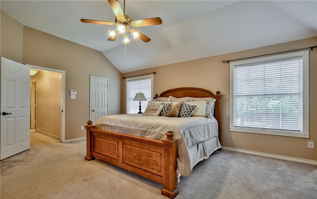 Sold Property | 4224 Treehaven Court Arlington, Texas 76016 21