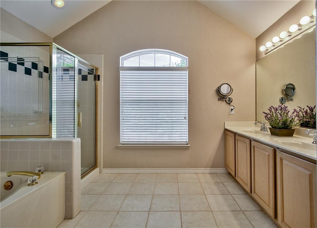 Sold Property | 4224 Treehaven Court Arlington, Texas 76016 22