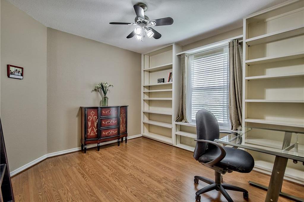 Sold Property | 4224 Treehaven Court Arlington, Texas 76016 23