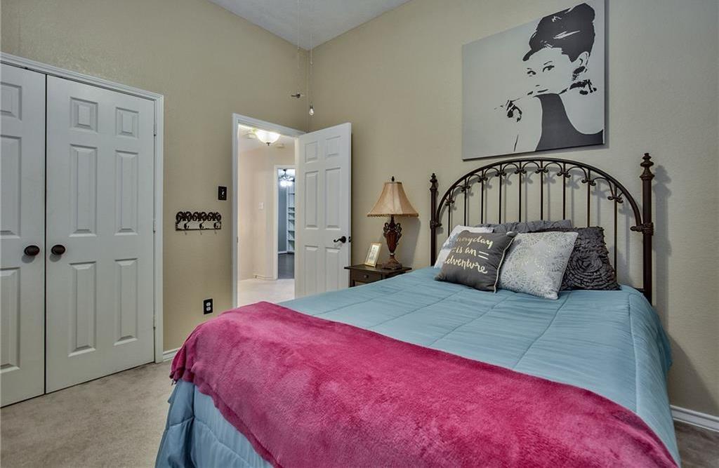 Sold Property | 4224 Treehaven Court Arlington, Texas 76016 25
