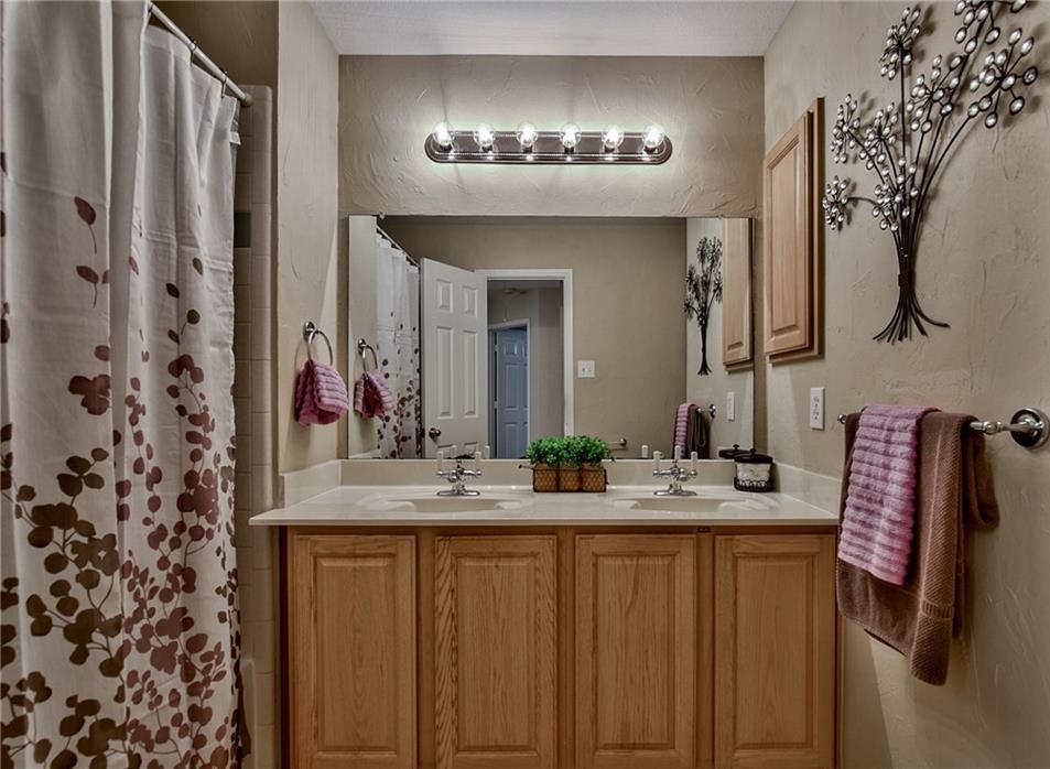 Sold Property | 4224 Treehaven Court Arlington, Texas 76016 26