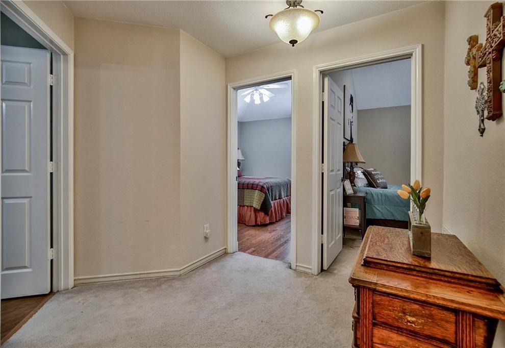 Sold Property | 4224 Treehaven Court Arlington, Texas 76016 27