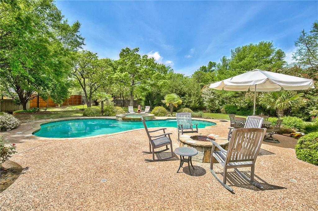Sold Property | 4224 Treehaven Court Arlington, Texas 76016 29