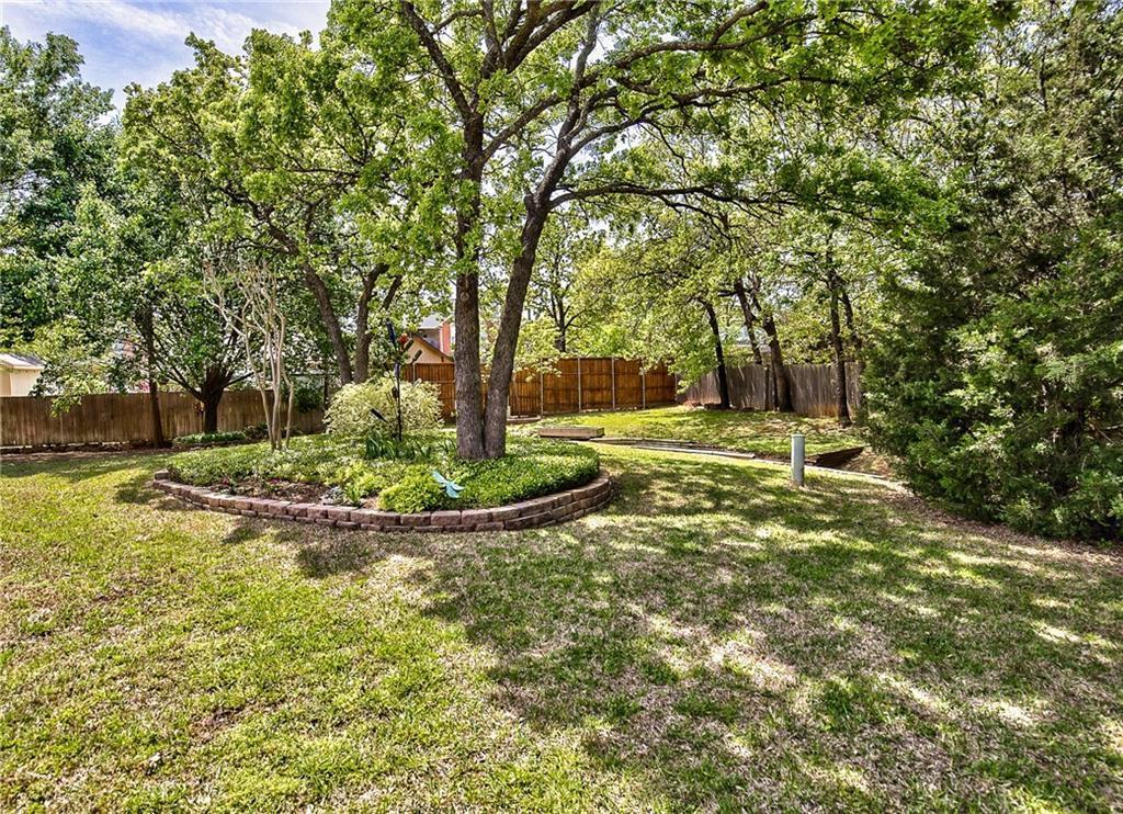 Sold Property | 4224 Treehaven Court Arlington, Texas 76016 33