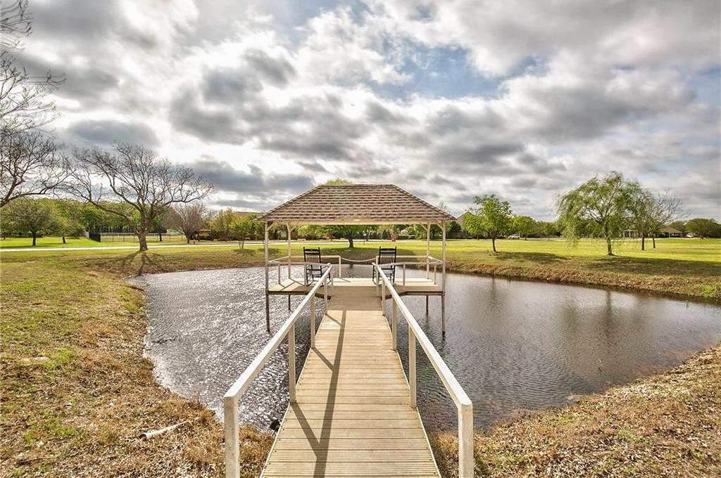 Sold Property | 5420 Hopper Road Burleson, Texas 76028 10