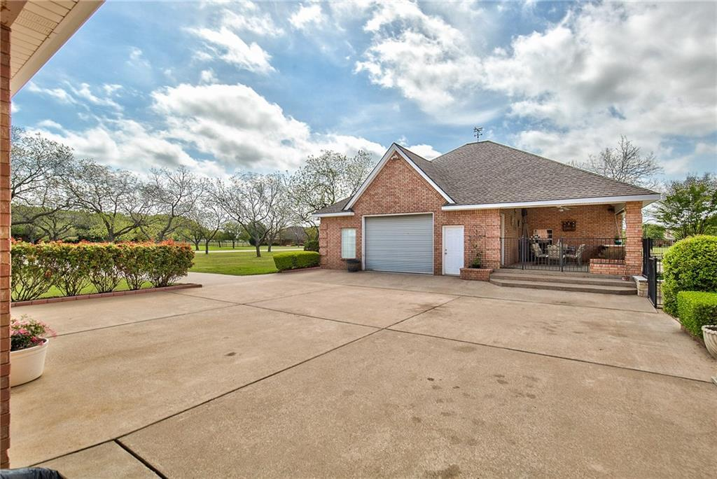 Sold Property | 5420 Hopper Road Burleson, Texas 76028 34