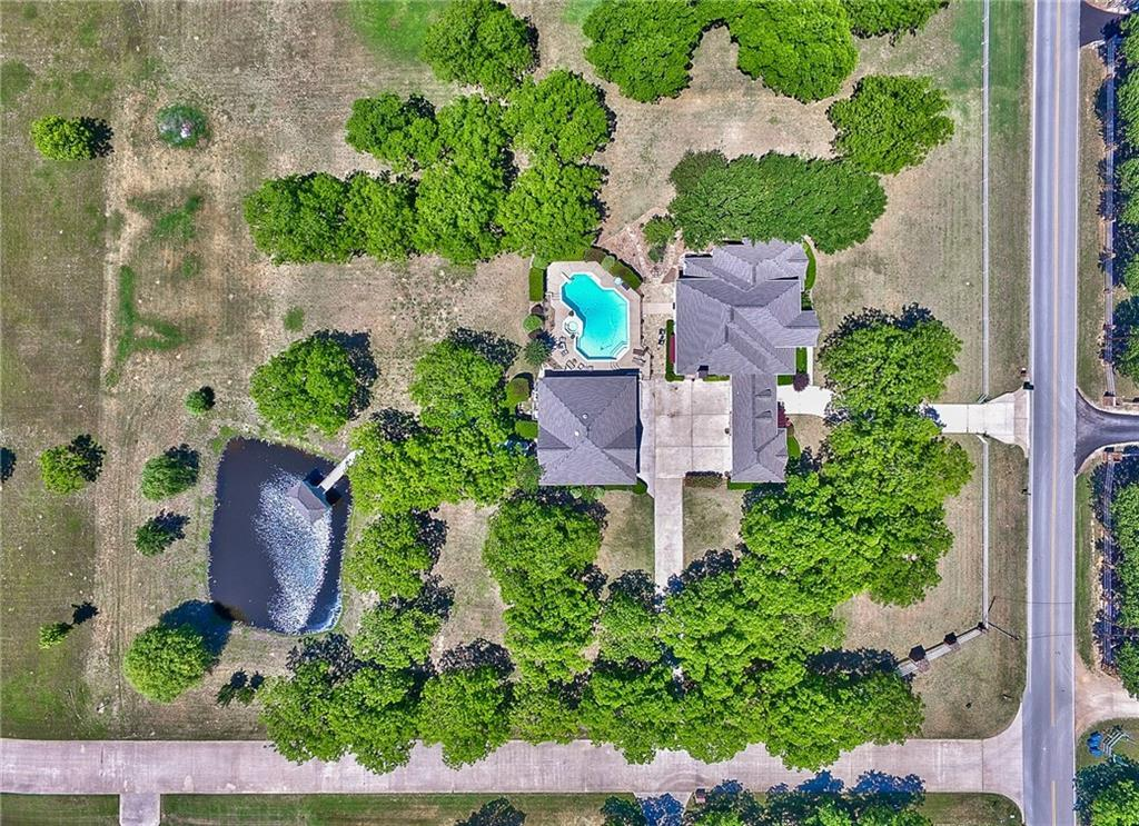 Sold Property | 5420 Hopper Road Burleson, Texas 76028 4