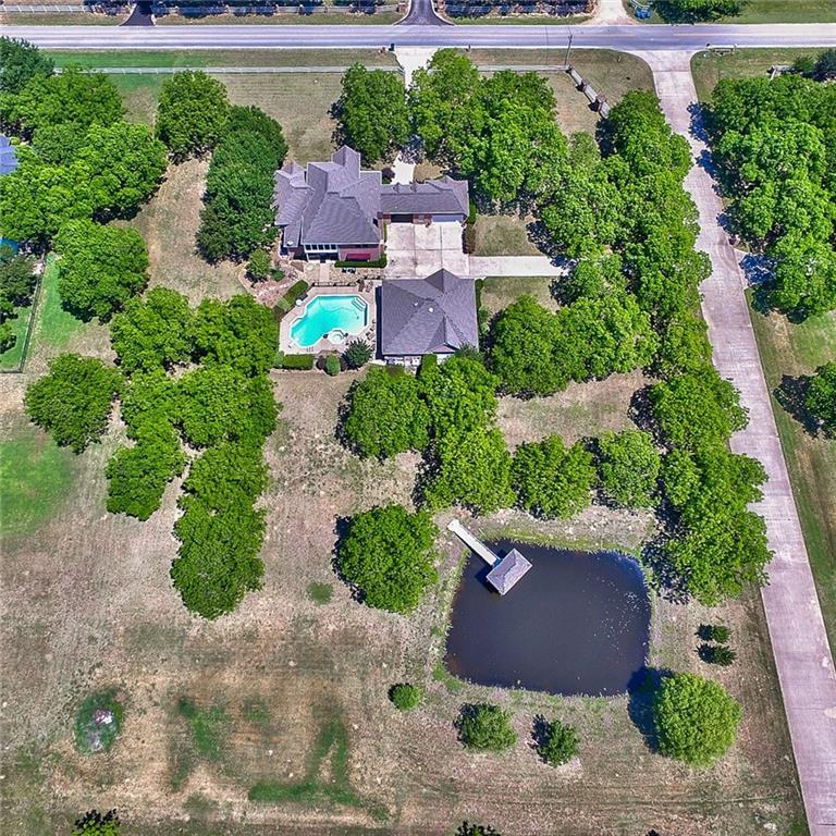 Sold Property | 5420 Hopper Road Burleson, Texas 76028 5
