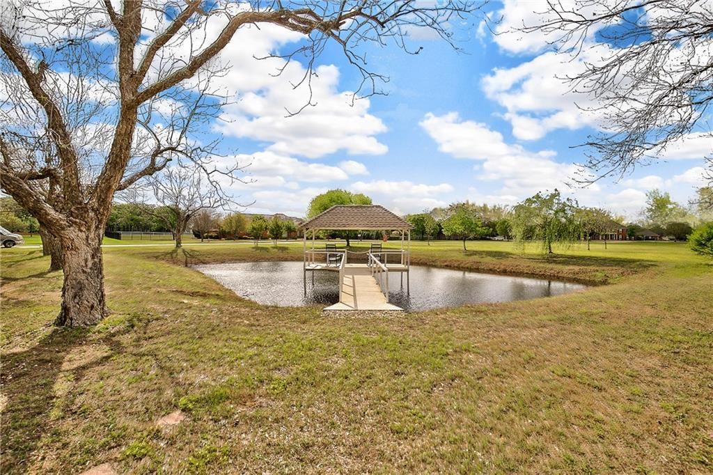 Sold Property | 5420 Hopper Road Burleson, Texas 76028 9