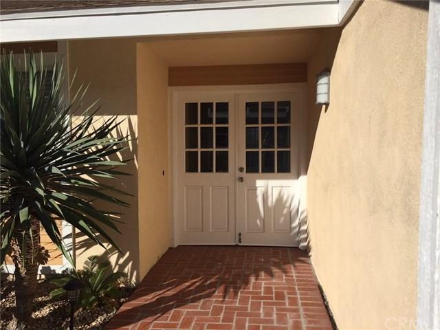 Closed | 331 Calle Felicidad  San Clemente, CA 92672 26