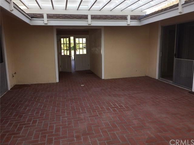 Closed | 331 Calle Felicidad  San Clemente, CA 92672 33