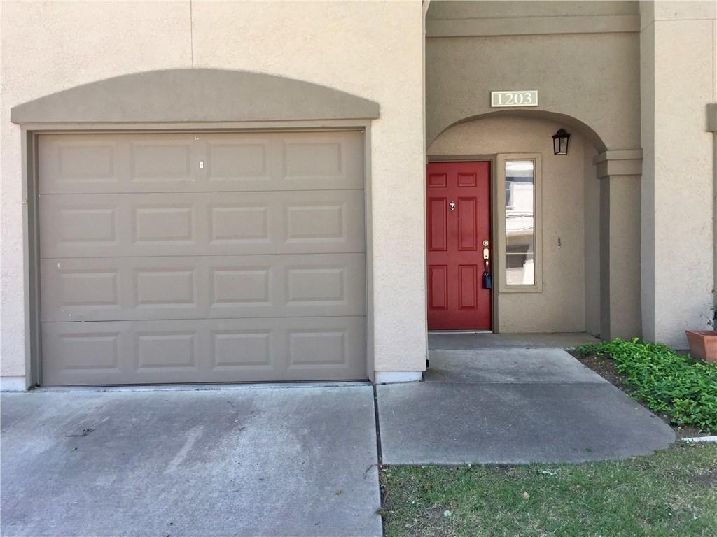 Leased   11203 Ranch Road 2222  #1203 Austin, TX 78730 0