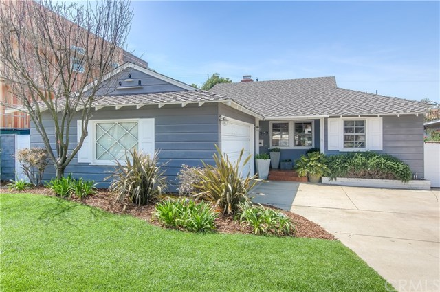 Closed | 909 McCarthy  Court El Segundo, CA 90245 0