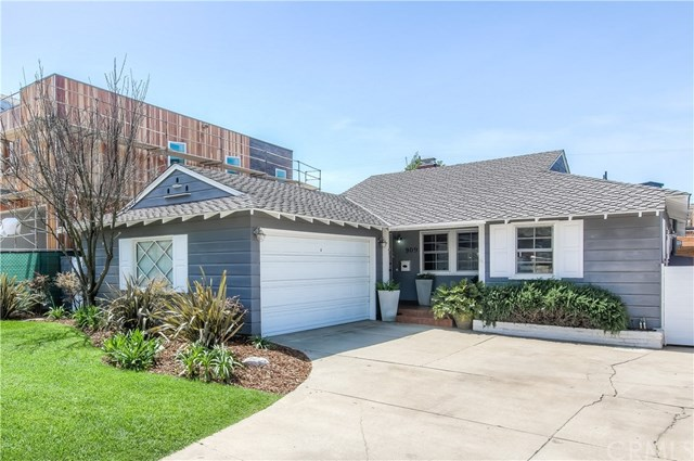 Closed | 909 McCarthy  Court El Segundo, CA 90245 2