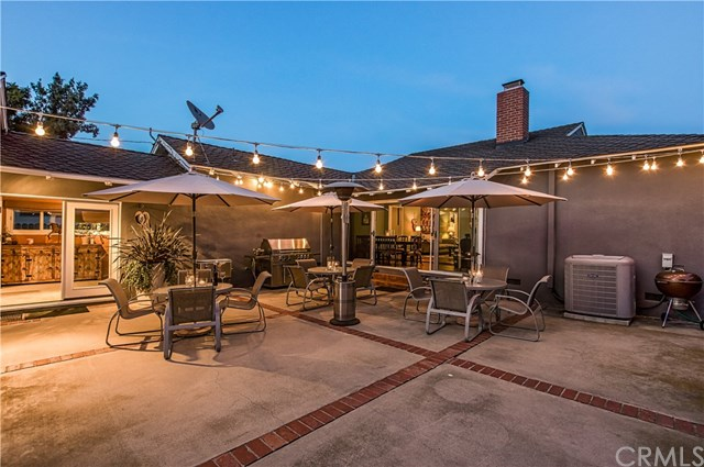 Closed | 909 McCarthy  Court El Segundo, CA 90245 6