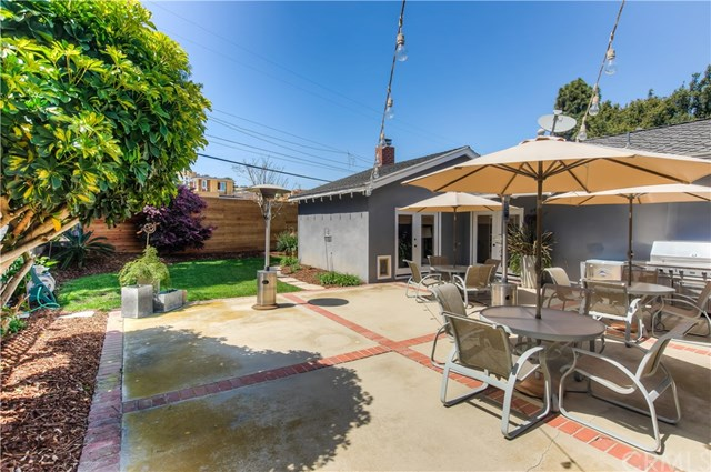 Closed | 909 McCarthy  Court El Segundo, CA 90245 8