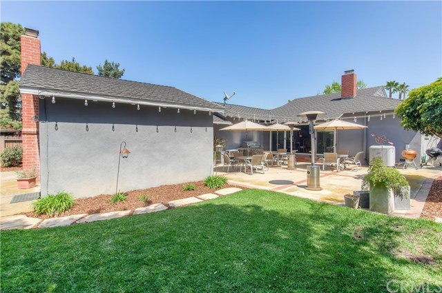 Closed | 909 McCarthy  Court El Segundo, CA 90245 10