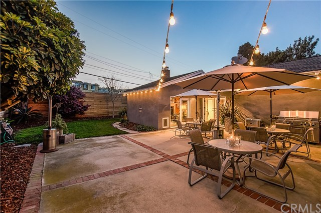 Closed | 909 McCarthy  Court El Segundo, CA 90245 14