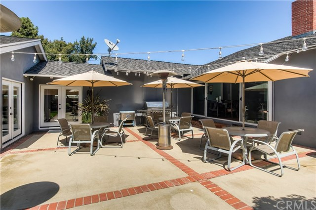 Closed | 909 McCarthy  Court El Segundo, CA 90245 52