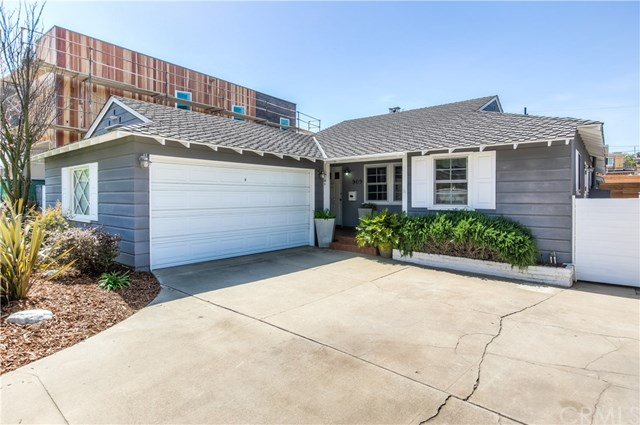 Closed | 909 McCarthy  Court El Segundo, CA 90245 58