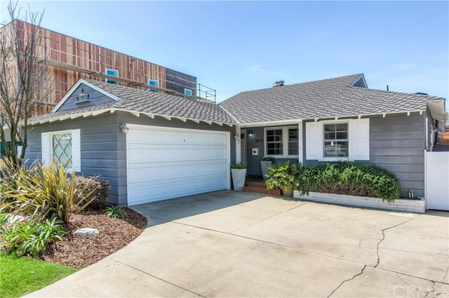 Closed | 909 McCarthy  Court El Segundo, CA 90245 60
