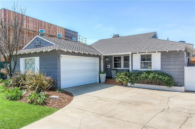 Closed | 909 McCarthy  Court El Segundo, CA 90245 61